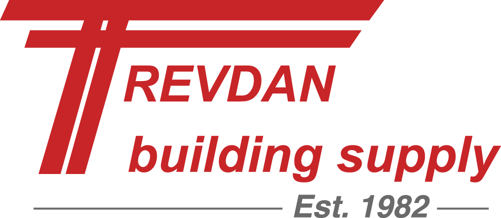 Trevdan Building Supply