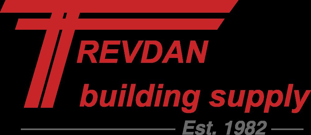 Trevdan Building Supply